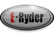 E-Ryder Auto. Garage Doors Ltd.