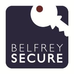 Belfrey Secure Locksmiths & Security Services