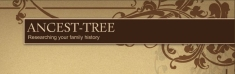 Ancest-Tree