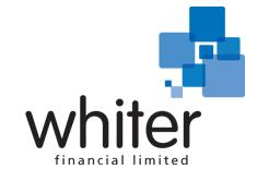 Whiter Financial