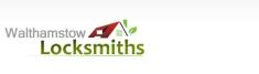 Walthamstow Locksmiths 020 8819 1885
