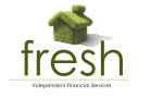 Fresh Independent Financial Services
