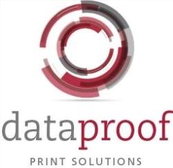 Dataproof Ltd
