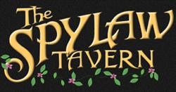The Spylaw Tavern