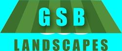 Gsb Landscapes
