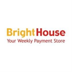 Opening times BrightHouse Edinburgh Wester Hailes | FindOpen UK