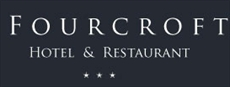 Fourcroft Hotel and Restaurant Ltd.
