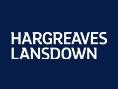 Hargreaves Lansdown Stockbrokers Ltd.