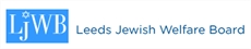 Leeds Jewish Welfare Board