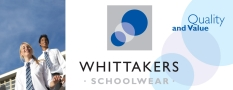 D.whittaker& Coltd
