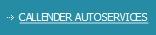 Callender Autoservices