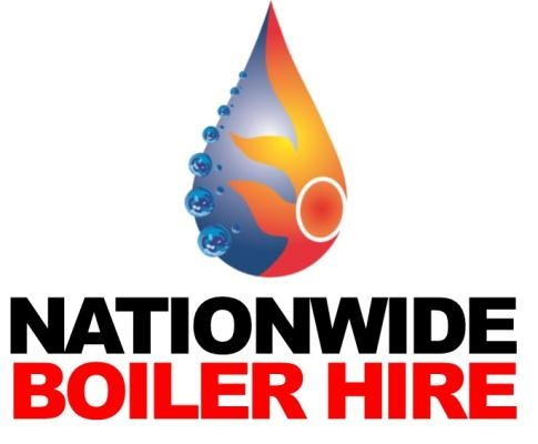 Nationwide Boiler Hire Ltd