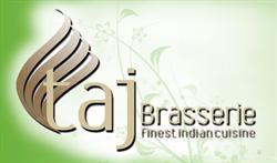 Taj Brasserie