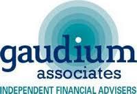 Gaudium Associates Limited