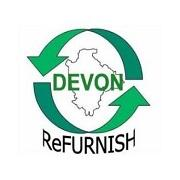 Refurnish Devon