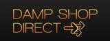 Damp Shop Direct Ltd