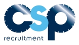 CSP Recruitment