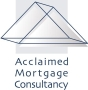 Acclaimed Mortgage Consultancy