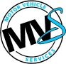 Motor Vehicle Services - Solutions