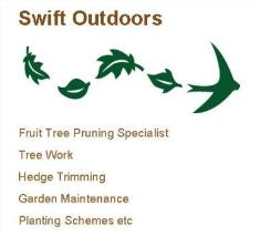 Swift Outdoors