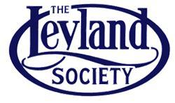 The Leyland Society Ltd