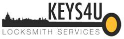 Keys 4 U