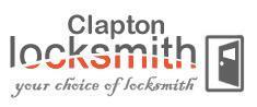 Clapton Locksmiths 020 88197676