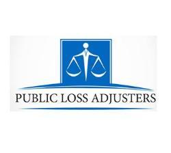Public Loss Adjusters
