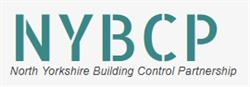 North Yorkshire Building Control Partnership
