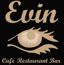 Evin Cafe, Bar and Restaurant