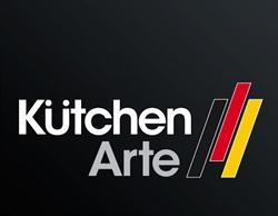 KütchenArte
