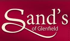 Sands Of Glenfield