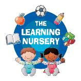 The Learning Nursery