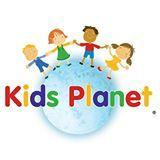 Kids Planet childcare