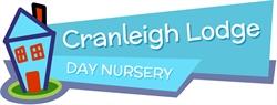 Cranleigh Lodge Day Nursery
