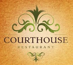 The Courthouse Restaurant