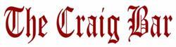 The Craig Bar