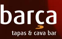 Barça Tapas Restaurant and Cava Bar
