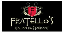 Fratello's Italian Bar & Restaurant