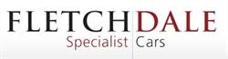 Fletchdale Ltd