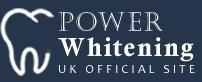 Power Whitening