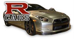 R Cars