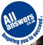 All Answers Ltd