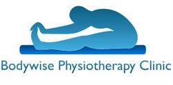 Bodywise Physiotherapy Clinic