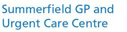 Summerfield GP and Urgent Care Centre