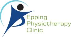 The Epping Physiotherapy Practice and Sports Injur
