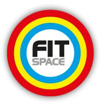 FITSPACE GYMS