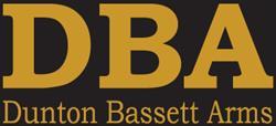 The Dunton Bassett Arms