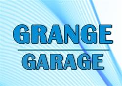 GRANGE GARAGE of Coventry
