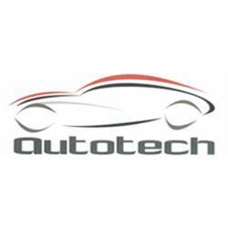 Autotech Hampstead